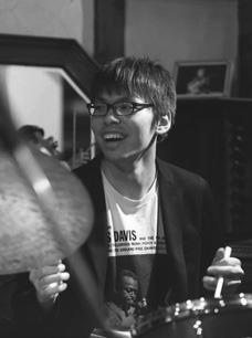 濱田省吾photo